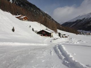 Chalet/baita per 2/3/4/5 persone di 120 mq - Livigno vacation rentals
