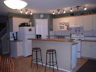 Nice Bed and Breakfast with DVD Player and Parking - Calgary vacation rentals