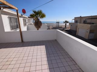 Family Vacation Condo 4, steps to the Malecon - San Felipe vacation rentals