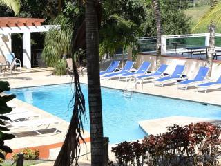 Villa Bonita #1 Sleep up to 35, pool, Jacuzzi.. - Isabela vacation rentals