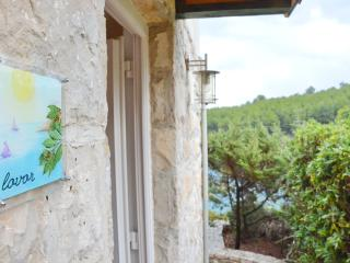 Charming Condo with Internet Access and A/C - Vrboska vacation rentals