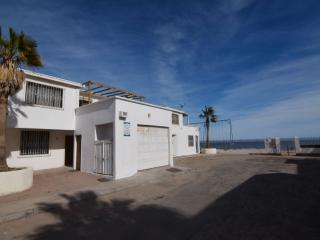 Condo 2 - Steps to the beach. Walk to Malecon!! - San Felipe vacation rentals