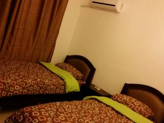 New 2BR Fully Furnished Apartment - Amman vacation rentals