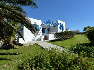 Nice 3 bedroom Villa in Exomvourgo - Exomvourgo vacation rentals