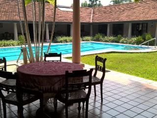 Nice 1 bedroom Villa in Kochchikade - Kochchikade vacation rentals