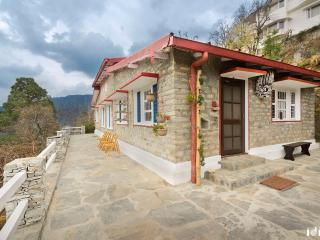 Cozy House with Internet Access and Satellite Or Cable TV - Ramgarh vacation rentals
