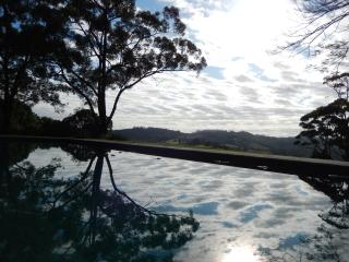 Riverbend Byron Hinterland Retreat - Byron Bay vacation rentals