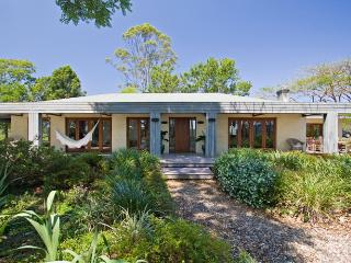 Riverbend Byron Hinterland Retreat - Byron Bay vacation rentals