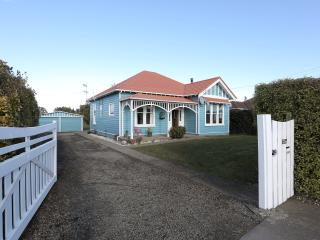 3 bedroom House with Television in Invercargill - Invercargill vacation rentals