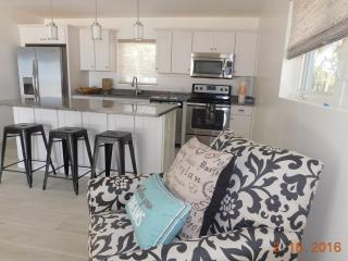 Romantic 1 bedroom Bodden Town Cottage with Television - Bodden Town vacation rentals