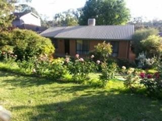 Comfortable 2 bedroom House in Dareton - Dareton vacation rentals