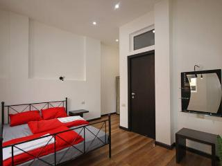 Republic Square Brand New Apartments - Yerevan vacation rentals