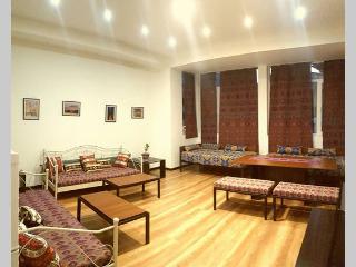 17 Republic Square Brand New Apartments - Yerevan vacation rentals