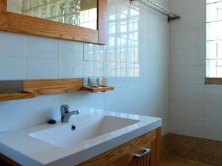 Villa Castell - Calonge vacation rentals