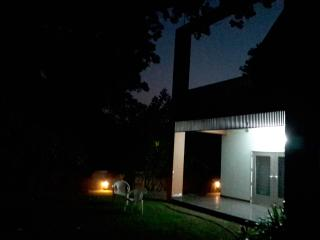Weekend Holiday Home with  Natural Surroundings! - Ahmedabad vacation rentals
