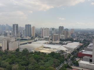 Best Value Condo in Manila - Manila vacation rentals