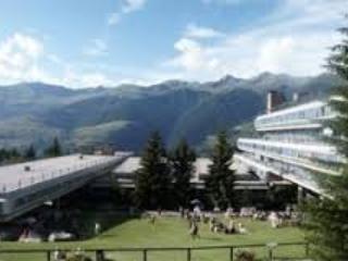 Marileva 1400 vacanza estivo multipropriet - Mezzana vacation rentals