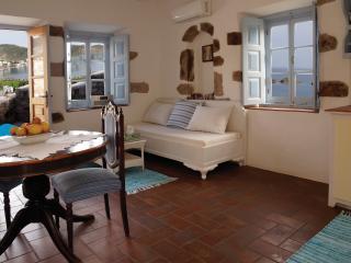 1 bedroom Resort with Internet Access in Grikos - Grikos vacation rentals