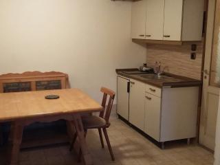 Quiet Apartment next to Championspark - Ruhpolding vacation rentals