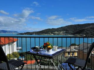 Venus Luxury Apt in Portovenere near to the beach - Portovenere vacation rentals