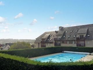 Le Vert Coteau - Deauville vacation rentals
