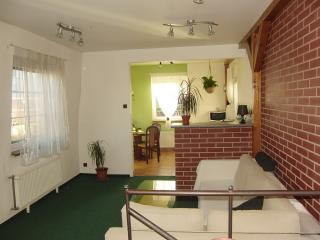 Apartment, Fully Furnished, Wifi - Prague vacation rentals