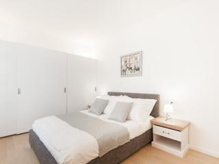 Old Town Boutique Apartment 3.2 - Prague vacation rentals