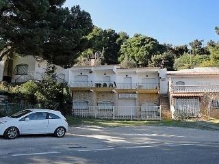 Sant Isabel - Iola vacation rentals