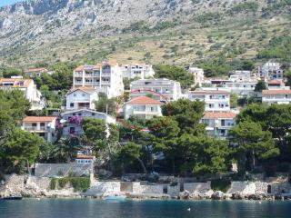 Apartments Villa Stari Koko Sea View - Omis vacation rentals