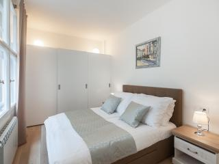 Old Town Boutique Suits 4.2 - Prague vacation rentals