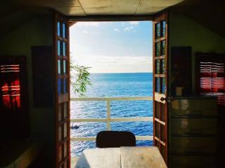 La Bella Boljoon Beach House - Backpackers - Boljoon vacation rentals