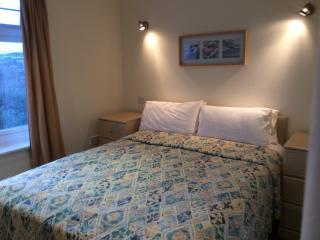 Atlantic Reach No. 11, Newquay, Cornwall - White Cross vacation rentals