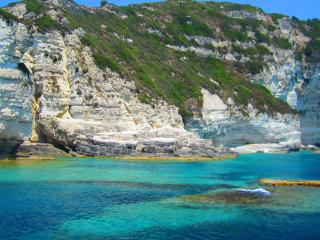 Residence with Sea View - Paxos vacation rentals