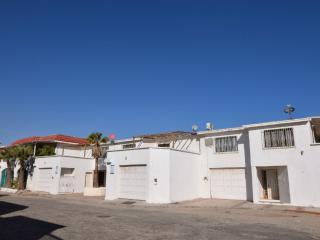 Condo 3 - Next to all San Felipe's Entertainment - San Felipe vacation rentals