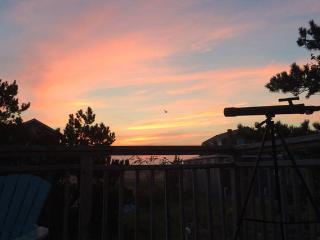 Sunny 3 bedroom House in Newburyport - Newburyport vacation rentals