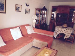 Nice Condo with Short Breaks Allowed and Balcony - Santa Ponsa vacation rentals