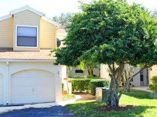 Cottage Grove Holiday Home - Orlando vacation rentals