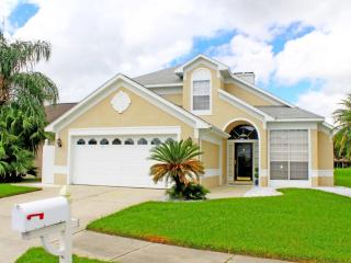 Ventura Cove Holiday Home - Orlando vacation rentals