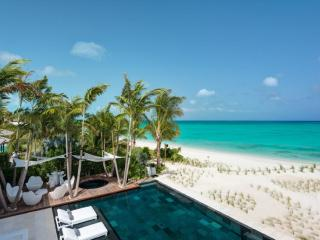 Beautiful Six Bedroom Property - Grace Bay vacation rentals
