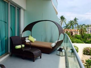 Icon Appartment 2 - Puerto Vallarta vacation rentals