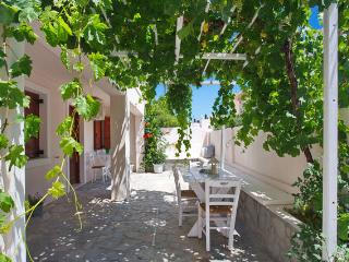 14 Studio a few meters from the sea - Kamari vacation rentals