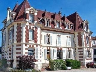 Le Caneton - Cabourg vacation rentals