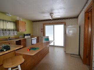 Bright 4 bedroom House in Merrillan - Merrillan vacation rentals