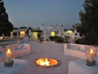 Enchanting Toretta / Trullo La Formosa - Ostuni vacation rentals