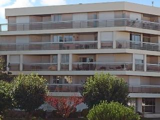 La Fregate - Vaux-sur-Mer vacation rentals