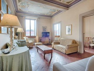 Room With a View - Florence vacation rentals