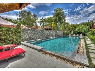 Villa Nirvana - Modern Caribbean villa - Sosua vacation rentals