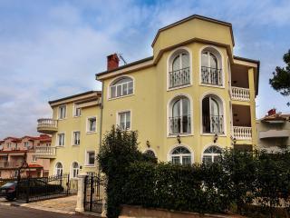 Villas Dora Pinia App 6 - Medulin vacation rentals