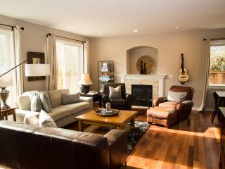 Beautiful Executive home in Orenco Hillsboro Ore - Hillsboro vacation rentals