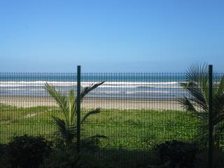Condo on the beach at Playa del Sol - San Vicente vacation rentals